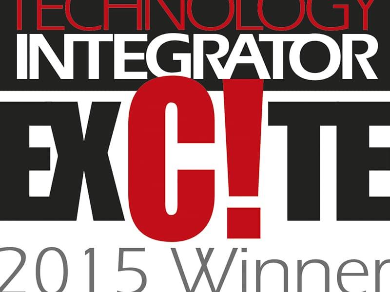 Steinway & Sons Model P200 processor earns Exc!te Award