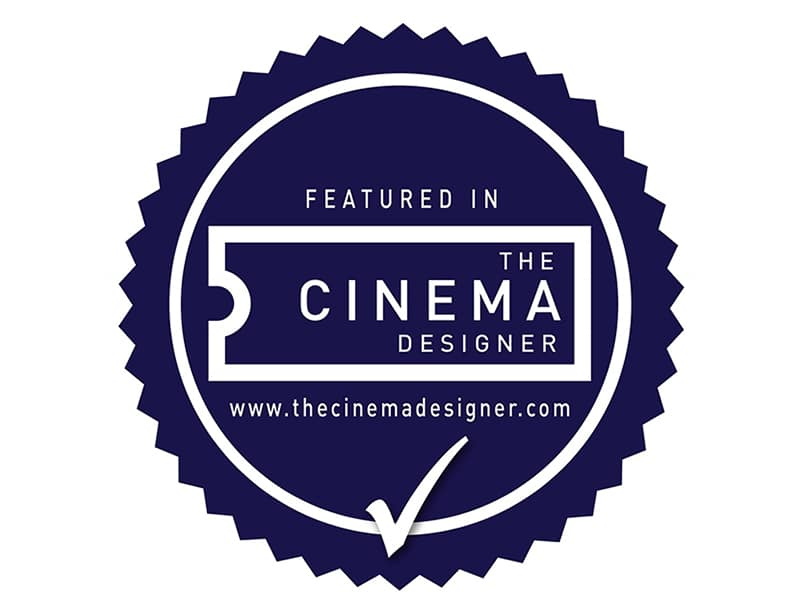 Steinway Lyngdorf joins The Cinema Designer platform