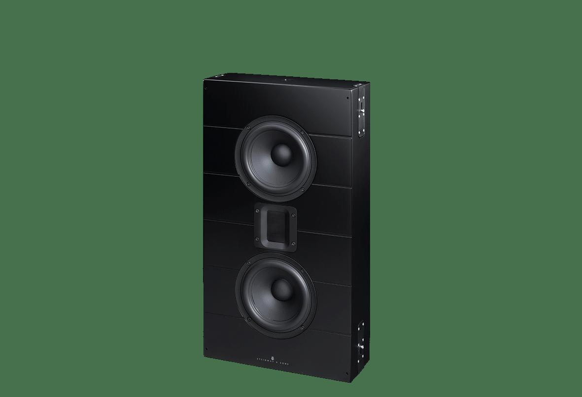 IW-26V speaker
