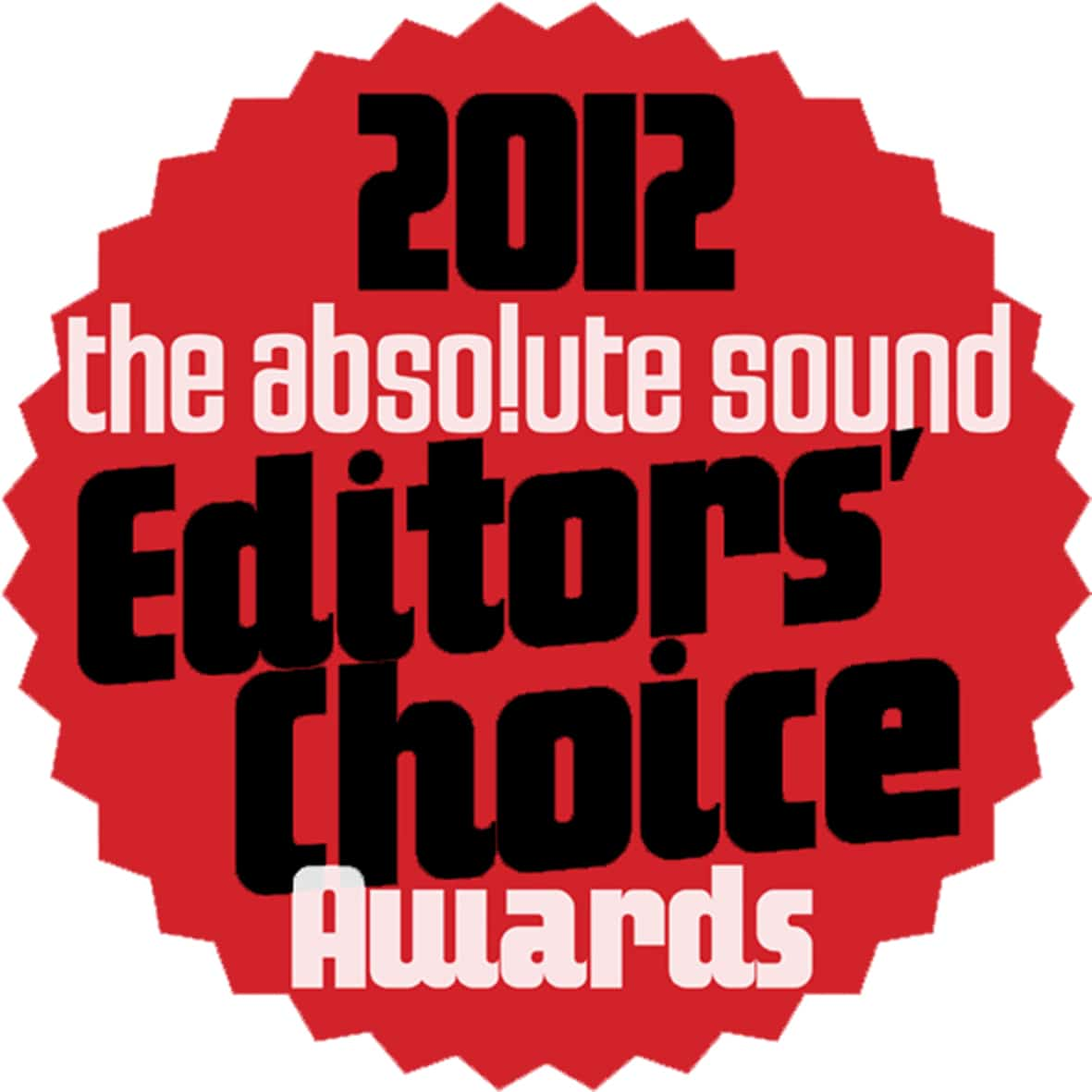 Editors choice for S-15
