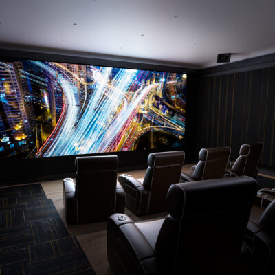 IW-66 and IC-26 Home Theater - Light off.jpg