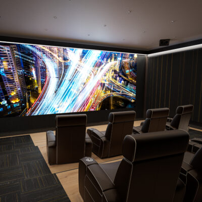 IW-66 and IC-26 Home Theater - Light on.jpg