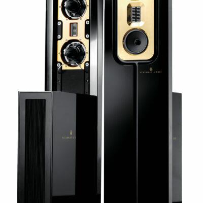 Model-C-Speakers---soft-light.jpg